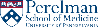 Postdoctoral fellowship in human immunology, University of Pennsylvania